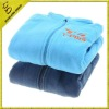 polar fleece Children jacket