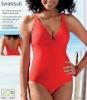 Women's swimming suit