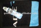 sport bottle towel