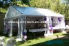 Mini Size Wedding Marquee