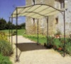 Outdoor Gazebo/Garden Gazebo