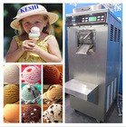 Gelato machine/ Hard ice cream machine