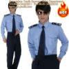 2012 new style security uniform