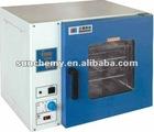 Rubber testing machine High temperature constant temperature tester