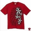 2012 Boys T-shirt