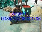 JingXin chaff cutter / grass cutter / corn stalk cutter 0086-15238020786