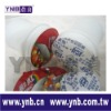 One-piece Tpye bottle seal Liner