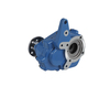 Fast gearbox SDQ21170(A) PTO