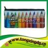 2012 Year school & office Neoprene pencil case