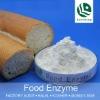 Food Enzyme LBK-B400