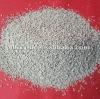 Ferrous Sulphate Monohydrate Feed Grade 40 mesh