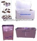 TH-500B Ultrasonic Cleaner