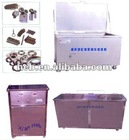 TH-500B Ultrasonic Cleaner