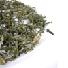 Organic Japanese Style Green Tea