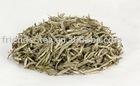 Bai Hao Sliver Needle A