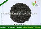 green tea 3505AAA