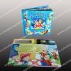 Baby cartoon book printing service company