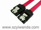 sata cable extension sata 7
