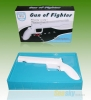 fighter gun for wii