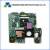 factory cost M50VM new laptop motherboard mainboard notebook
