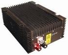 EV car voltage converter, car power converter
