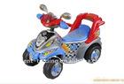 Newest Modern Children Electric Car Children Car Hummer Electric Toy Car Childrens Motorized Toy Car