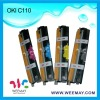 laser toner C110 for OKI laser printer