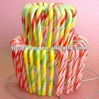 Fruit stick candy