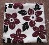 home textile, cushion , decoration cushion