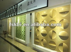 marble stone decorative wall tile