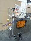CE Commercial Orange Juicer