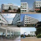 ZHEJIANG HEHE ORNAMENTS CO.,LTD---Factory Tour