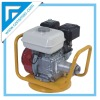 Gasoline DYNAPAC Vibrator