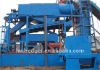 LWBC80L gold dredger from China