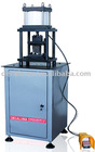 Aluminum Window Pneumetic Punching Machine