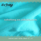Super quality woven cotton gauze fabric for dress fabrics