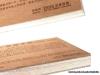 Falcata Blockboard wood