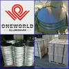 Aluminium Circle for Houseware