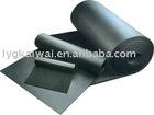 NBR/PVC FOAM ROLL