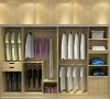 Bedroom Integral Wardrobe/chest/cabinet