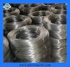 black annealed wire (GUANGZHOU)