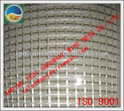 Factory !!!!! Cheap!!!!! 110g 5*5 fiberglass mesh for out side wall insulation