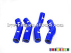 Silicone Radiator Hose for NISSAN FAIRLADY Z32 300ZX