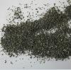 Fine aggregate Ceramsite Sand (fine aggregate sand)