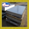 Hr/Cr Steel Sheet/Plate (Stock price)