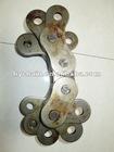 forklift parts leaf chain