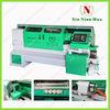 MCK3013 CNC Turning Lathe