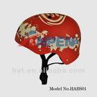 High-end Cheap Bycicle helmet bmx helmet