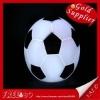 New design football led night light for Christmas Gift