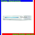 High Definition Network Media Player with Realtek1185DD chipset